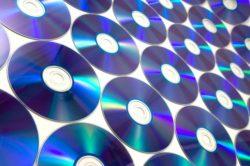 szybki sposób na przegranie VHS